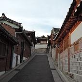 韓國 178
