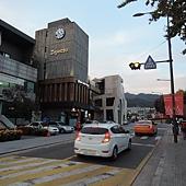 韓國 207
