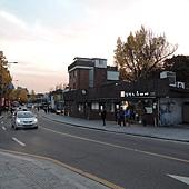 韓國 208