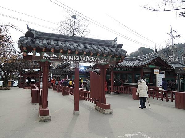 韓國 251