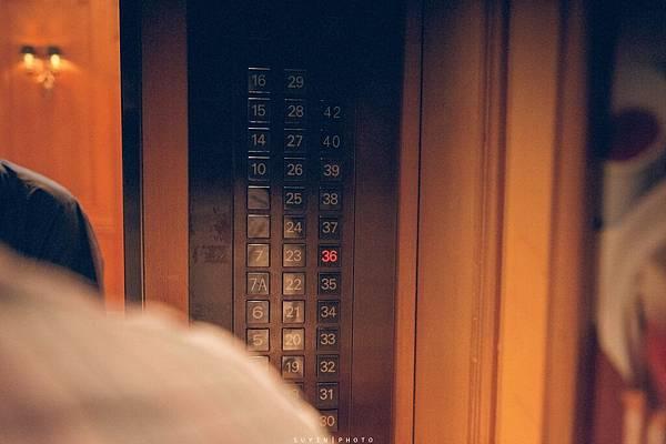 860suyin-155.jpg