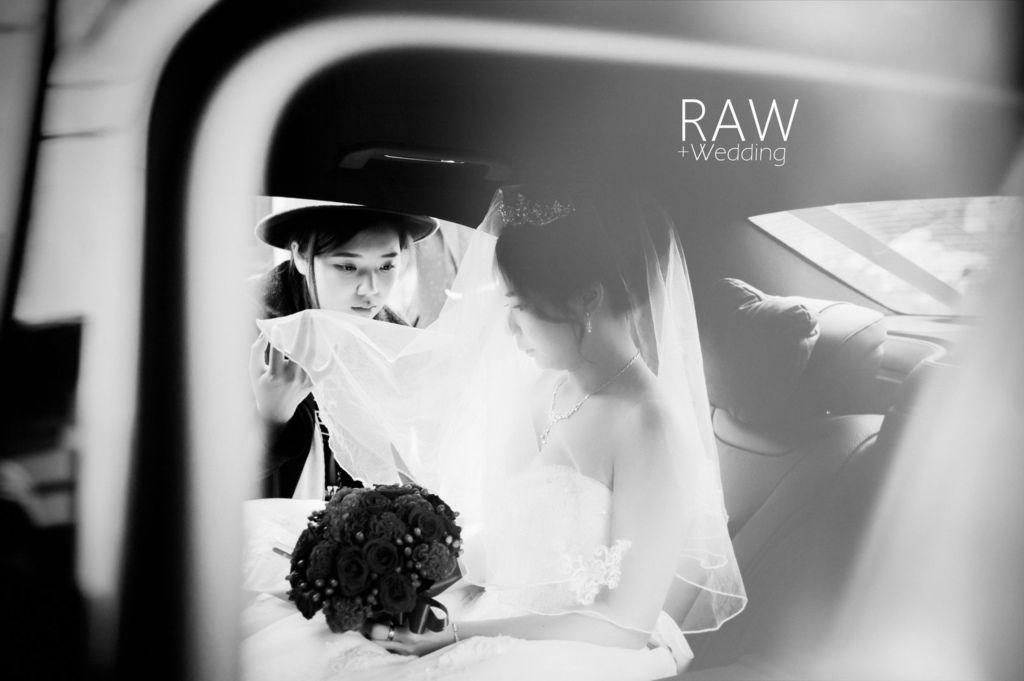 RAW (314 - 940).jpg