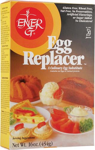 Ener-G-Egg-Replacer-075119124480