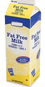 milk_carton_ja10_310