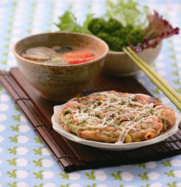 蔬食餐-2校_頁面_70.jpg