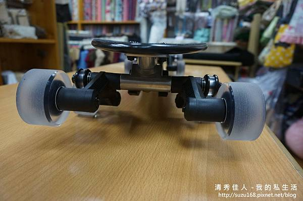 DSC09351.JPG