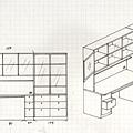 櫃子設計圖 (5).jpg