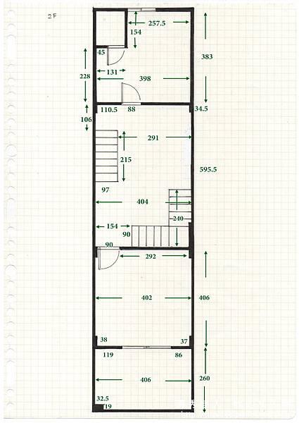 2樓平面圖尺寸.jpg