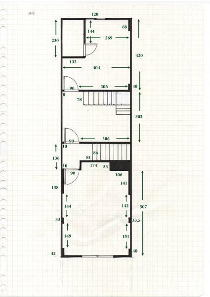 4樓平面圖尺寸.jpg
