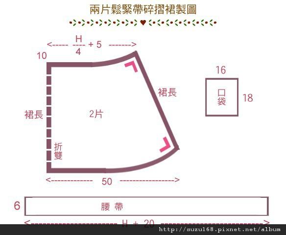 製圖2.jpg