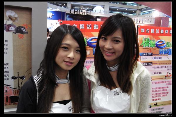 RIMG1089.JPG