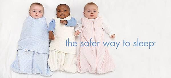 Halo-swaddle-sleepsacks-babies-baby