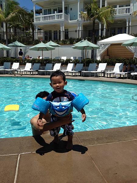San Diego hotel del Coronado 009