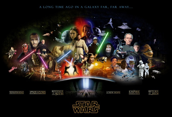 star-wars-picture.jpg