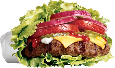 LowCarbSDB_Burger.jpg