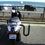 湘南摩托車