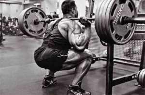 back-squat1