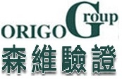 森維網站用LOGO.jpg