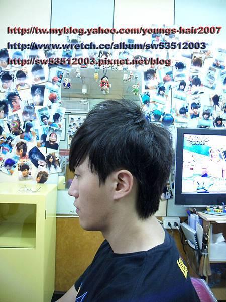 照片 004990814.jpg