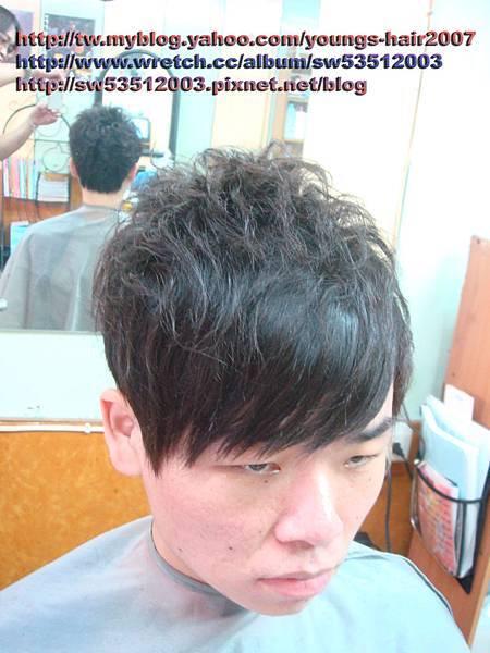 照片 004980831.jpg