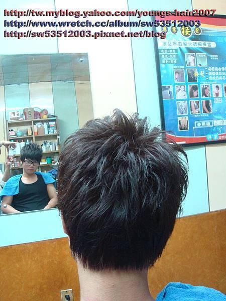照片 009980907.jpg