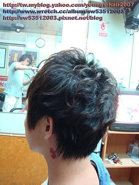 照片 010980919.jpg