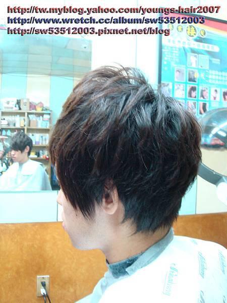 照片 008981031.jpg