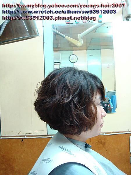 照片 010981031.jpg
