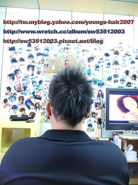 照片 004990823.jpg