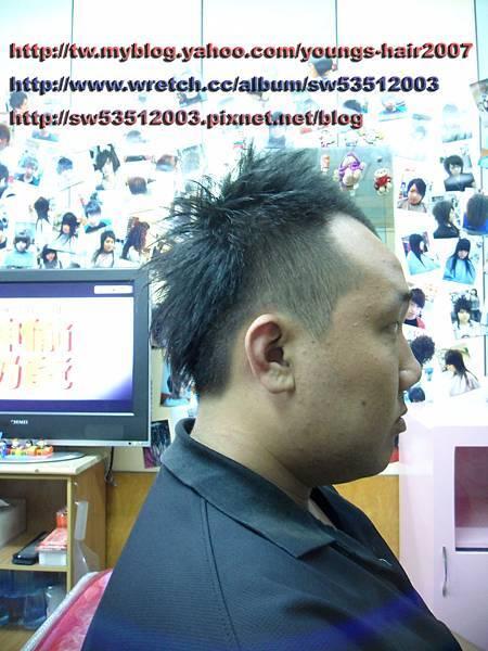 照片 002990726.jpg