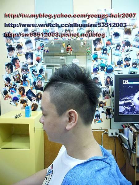 照片 020990721.jpg