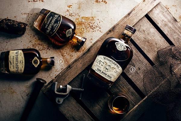 GQ_威士忌_專欄_iWine_Today_0828_2