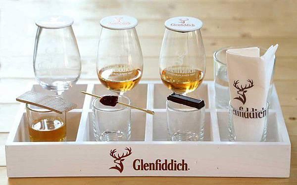 Glenfiddich-12-15-18_final_article_horizon
