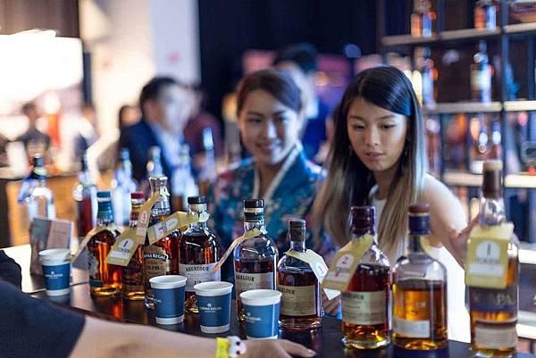 Whisky-Live-HK-2019_img_1032_688.jpg