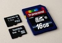 250px-MicroSD與SD記憶卡.jpg