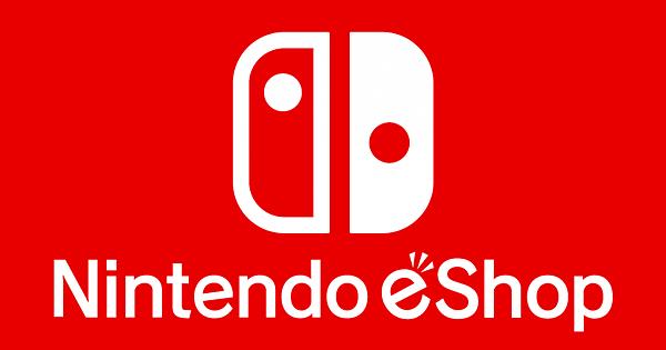 Nintendo-eShop-1024x536.png
