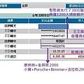 0914_bank.jpg