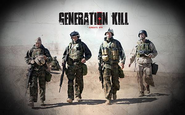 generation_kill_wallpaper_1680x1050_1