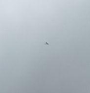 P1040849 飛機特寫.jpg