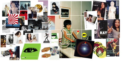 SR10th Ringo box.jpg