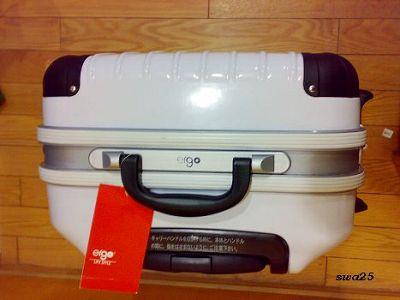 行李箱2.jpg