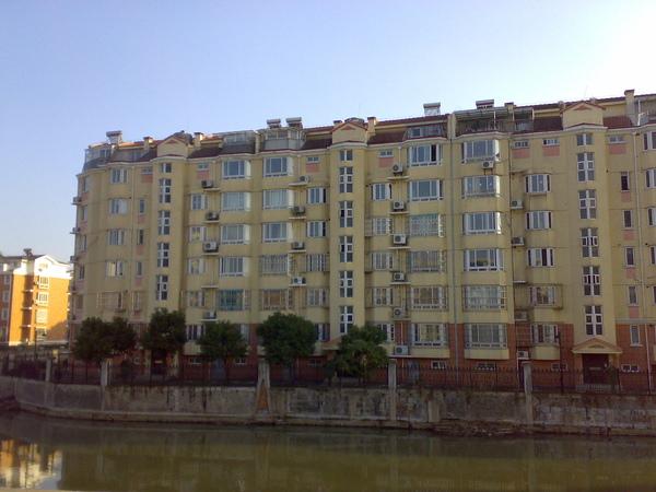 20090122901.jpg