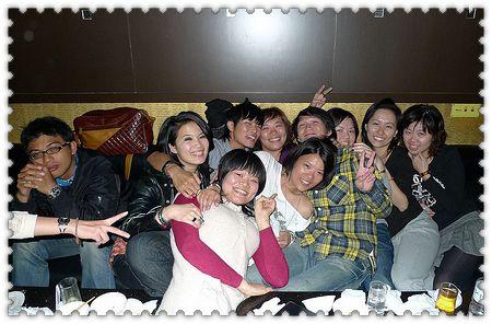 M群20090207聚會14.jpg