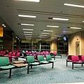 P1000724 璋宜機場候機室 自己搭捷星去澳洲.JPG