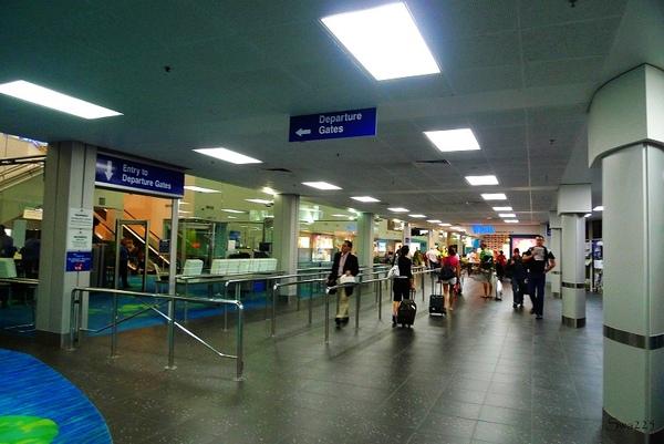 P1000729達爾文機場.JPG
