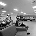 P1000735達爾文機場候機室.JPG