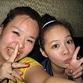 2007SEP小吉生日14.jpg