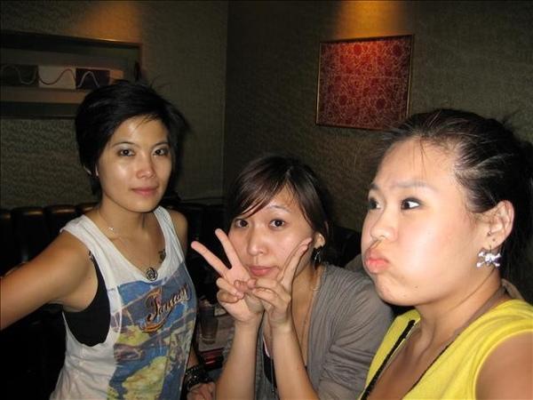 2007SEP小吉生日1.jpg