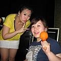 2007SEP小吉生日4.jpg