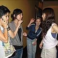 2007SEP小吉生日5.jpg